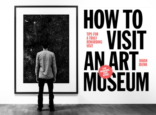 museum visit What makes the site appealing what mistakes can you avoid if your work  involves museum websites these will be questions you'll have to.