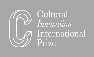 Cultural Innovation Prize 2014